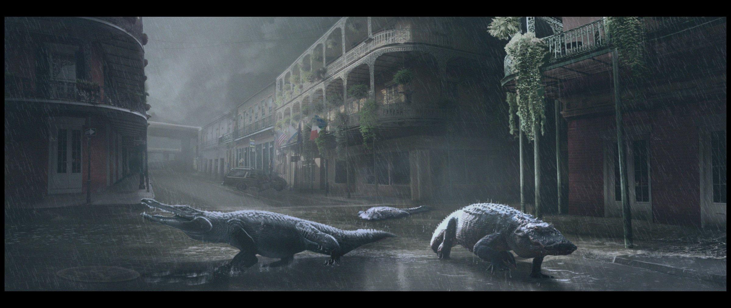 aligator-resize